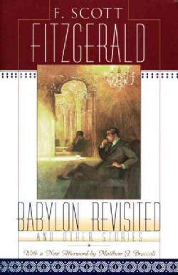 Babylon Revisited and Other Stories (Paperback)