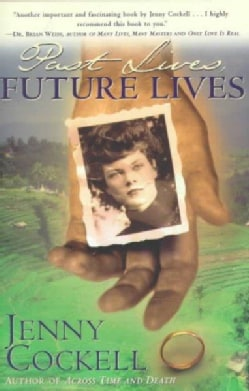 Past Lives, Future Lives (Paperback)
