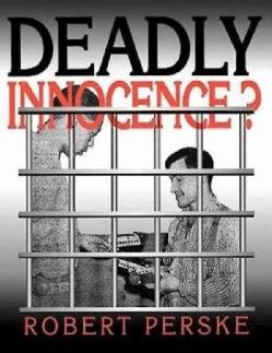 Deadly Innocence? (Paperback)