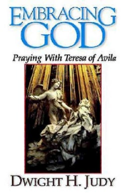 Saint Teresa Of Avila For Every Day Reflections From The Interior Castle Paperback Free