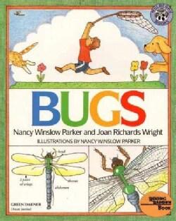 Bugs (Paperback)