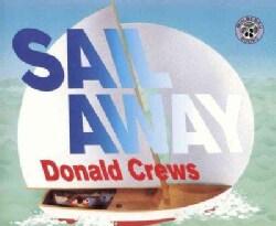 Sail Away (Hardcover)