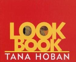 Look Book (Hardcover)