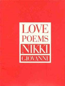 Love Poems (Hardcover)
