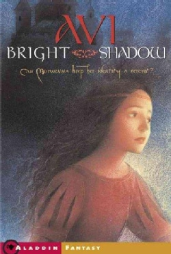 Bright Shadow (Paperback)