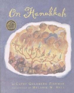 On Hanukkah (Paperback)