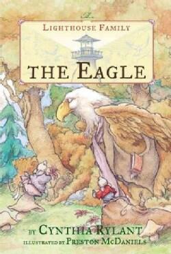 The Eagle (Paperback)
