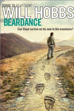 Beardance (Paperback)