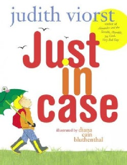 Just in Case (Hardcover)