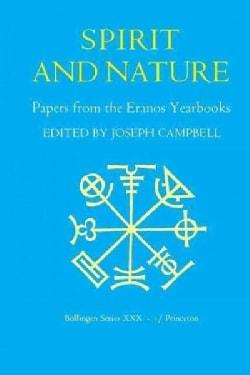 Spirit and Nature (Paperback)