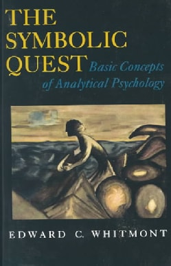 The Symbolic Quest: Basic Concepts of Analytical Psychology (Paperback)