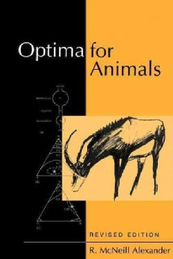 Optima for Animals (Paperback)