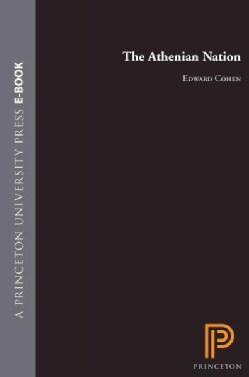The Athenian Nation (Paperback)