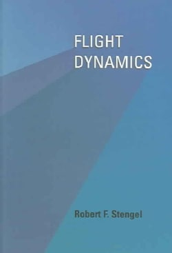 Flight Dynamics (Hardcover)