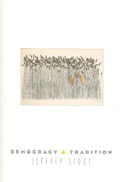 Democracy And Tradition (Paperback)