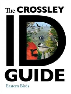 The Crossley ID Guide (Paperback)