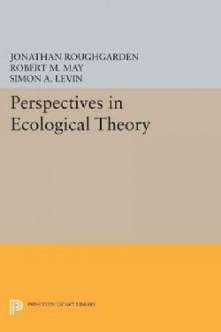 Perspectives in Ecological Theory (Paperback)