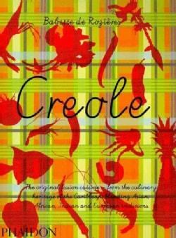 Creole (Paperback)