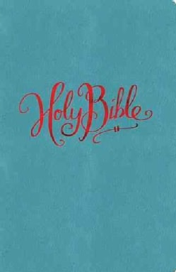 Holy Bible: New King James Version, Reference Bible (Paperback)