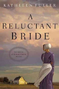 A Reluctant Bride (Paperback)