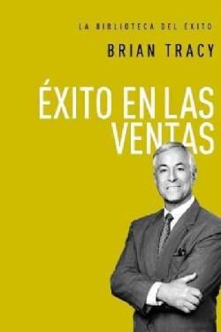 Exito en las ventas / Sales Success (Hardcover)
