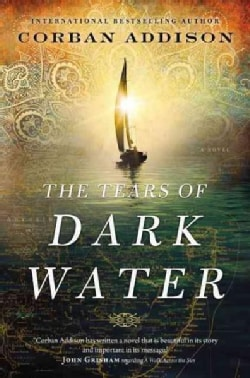 The Tears of Dark Water (Paperback)