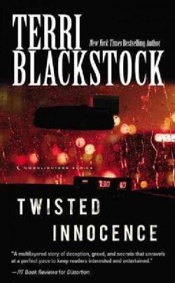 Twisted Innocence (Paperback)