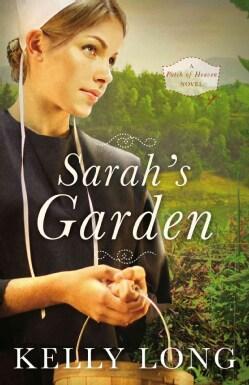 Sarah's Garden (Paperback)