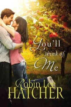 You'll Think of Me (Paperback)