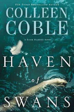 Haven of Swans (Paperback)