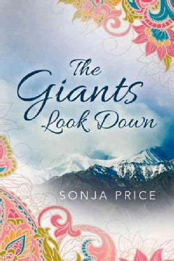 The Giants Look Down (Paperback)