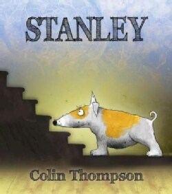 Stanley (Paperback)