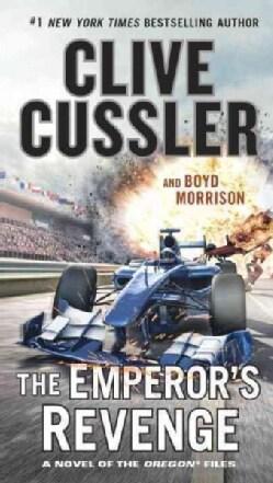 The Emperor's Revenge (Paperback)