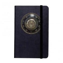 Password Keeper (Address book)