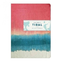 Tidal Writer's Notebook Set (Notebook / blank book)