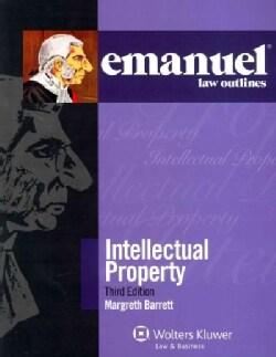 Intellectual Property (Paperback)