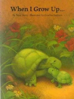 1001 Childrens Books You Must Read Before You Grow Up