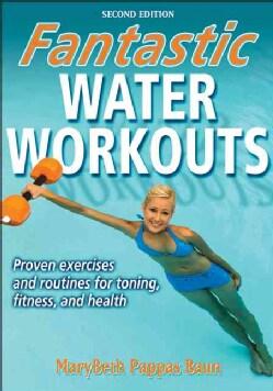 Fantastic Water Workouts (Paperback)