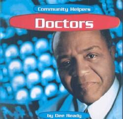 Doctors (Paperback)