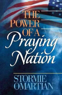 The Power of a Praying Nation (Paperback)