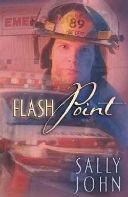 Flash Point (Paperback)