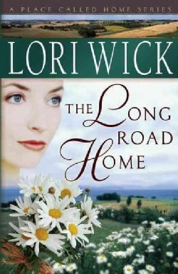 The Long Road Home (Paperback)