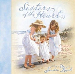 Sisters of the Heart (Hardcover)