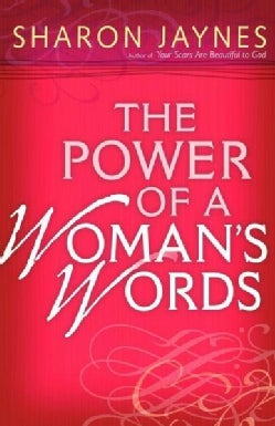 The Power of a Woman's Words (Paperback)