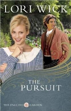 The Pursuit (Paperback)
