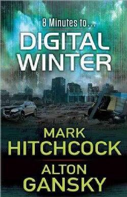Digital Winter (Paperback)