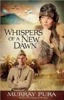 Whispers of a New Dawn (Paperback)