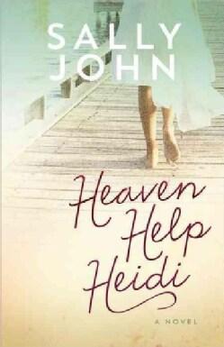 Heaven Help Heidi (Paperback)