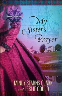 My Sister's Prayer (Paperback)