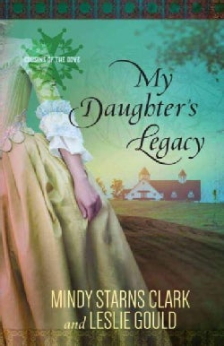 My Daughter's Legacy (Paperback)